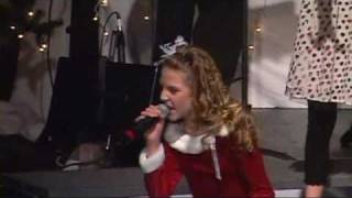 Video Haley Simpson- THE APRIL 2011 CACTUS KID OF THE MONTH!! download MP3, 3GP, MP4, WEBM, AVI, FLV November 2017