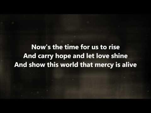 Church - Elevation Worship w/ Lyrics
