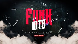 MANDELAÇÃO DOS FLUXOS 2021 - MC Niack, MC Lipi, MC RD, MC MN, MC Caja e MC Rennan ( DJ VDS Mix )