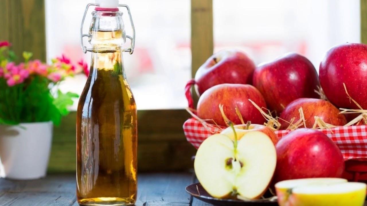 Download 3 Remedios Caseros para Eliminar las Varices