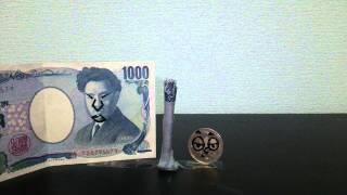 内海「関ヶ原めっちゃおもしろい」 駒場「なめてるネタ」