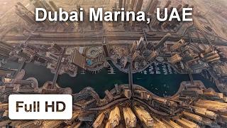 Dubai Marina thumbnail