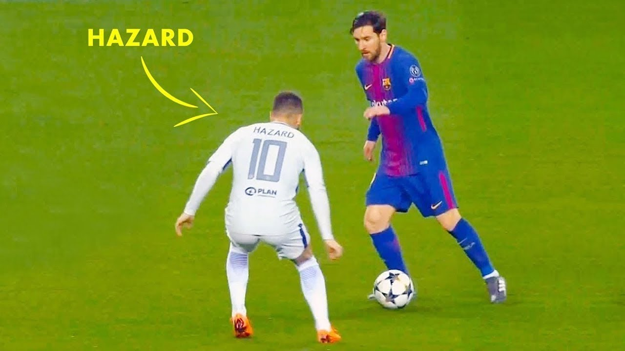 great-football-players-humiliate-each-other-skills-of-year-hd