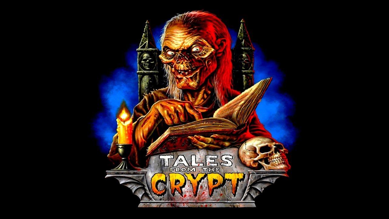 generique contes crypte