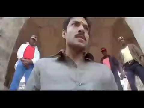 Durai movie fight