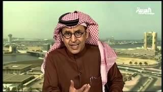 10 مخرجات سعوديات في مهرجان الشباب للأفلام القصيرة بجدة
