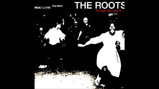 The Roots Ft. Mos Def - Double Trouble