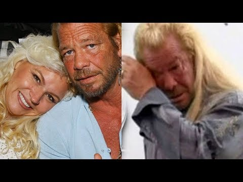 sad-news,-'dog-the-bounty-hunter'-tearfully-opens-up-about-weight-loss-after-wife-beth-chapman.