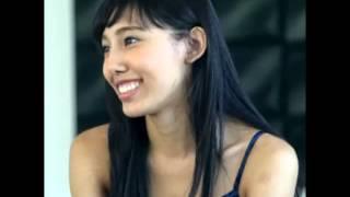 『テラスハウス』の'みどり'を、山ちゃんが嫌い発言! 武智ミドリ 検索動画 13