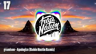 Top 20 Best Trap Nation Beat Drops [February 2019]