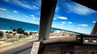 Song Airlines lands