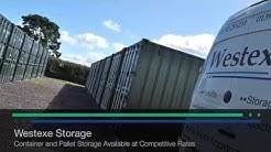 Westexe Company Video