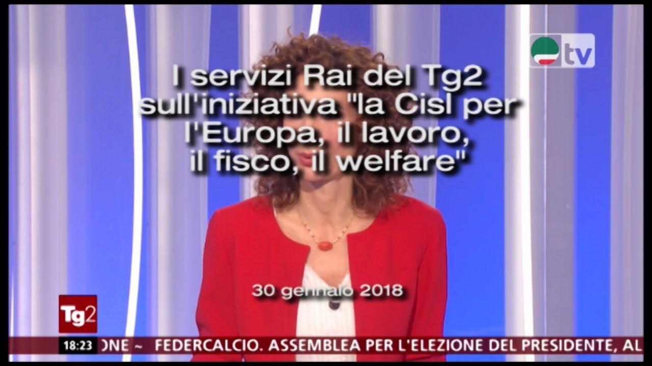 servizi tg2