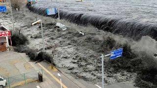 Japan struck 6.7-magnitude Earthquake, No Tsunami alert issue