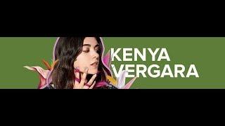 Maquillaje de Día Kenya Vergara