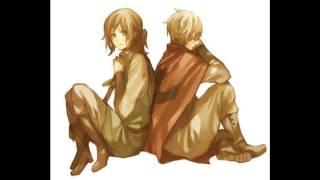 HongIce and PrusHun: I