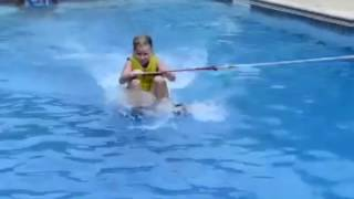 FUNNY GIRL FAILS 2017 ( PART 5 )|| BEST FAILS COMPILATION BY FAILADD