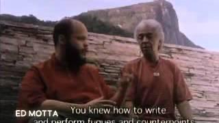 Waltel Branco - Documentário.wmv
