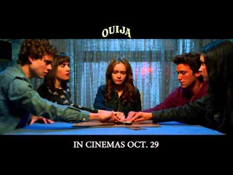ouija-opens-in-cinemas-october-29