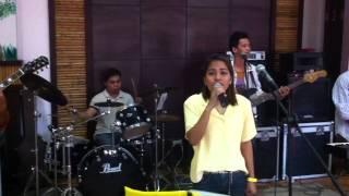 ONLY REMIND ME OF YOU (Emmgrid Band Bogo City, Cebu)
