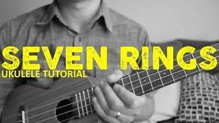 ariana-grande---7-rings-easy-ukulele-tutorial