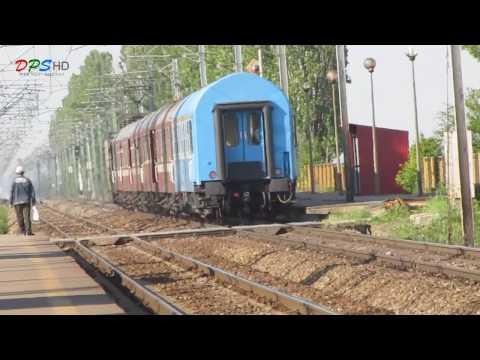 Trenuri pe coridorul 4 Dirza part 03 DPSHD 720p