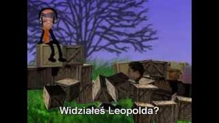 The *Leopold* - Dzień Sądu [8]