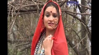 Basova Himachali Superhit Song | Album Banjara | Piyush Raj