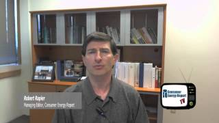 The Long Recession: Oil Prices Too Expensive For the World Economy — R-Squared Energy TV Ep. 33