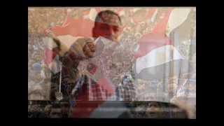مصر قالت محمد شحاته