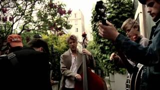 Take Away Show #105 _ MUMFORD & SONS (with Johnny Flynn)