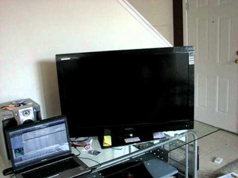 insignia tv 19 inch led manual