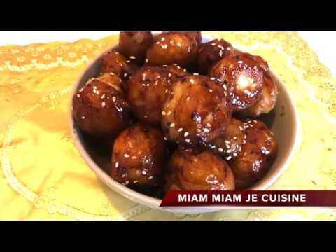 beignets-(lokmat-al-kadi-)-une-douceur-orientale-croustillants-et-moelleux-fondants-à-la-fois.
