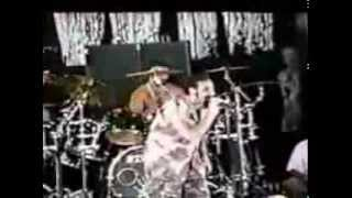 System Of A Down - Sugar (Live In Queen Creek, At Schnepf Farms, AZ, U.S.A. 16-07-2000)