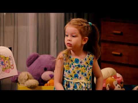 Семья Светофоровых 2 сезон 18 серия ' Трогаемся с места' - Cмотреть видео онлайн с youtube, скачать бесплатно с ютуба
