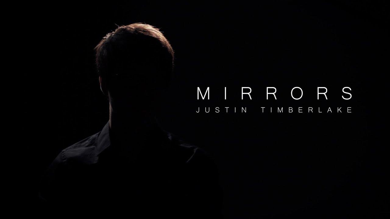 Fhd008TLG Justin Timberlake 002 moreover Watch also Watch in addition Fullsize also Justin Timberlake. on justin timberlake 2013