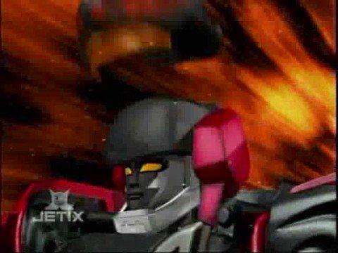 Power rangers jungle fury megazords formations youtube voltagebd Image collections