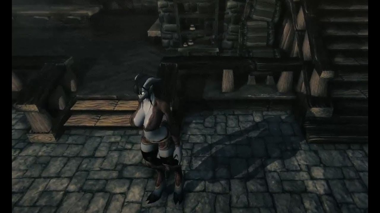 Palico watcher armor
