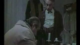 kartuli filmi kuchxi bednieri 2-3