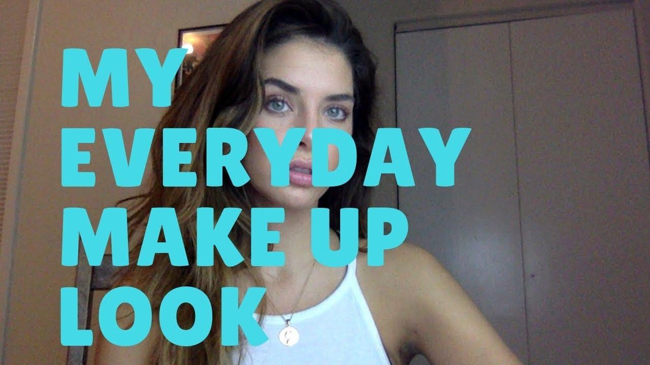 braless Video Jasmine Alleva naked photo 2017