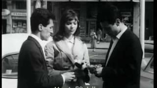 Le Petit Soldat [1963]