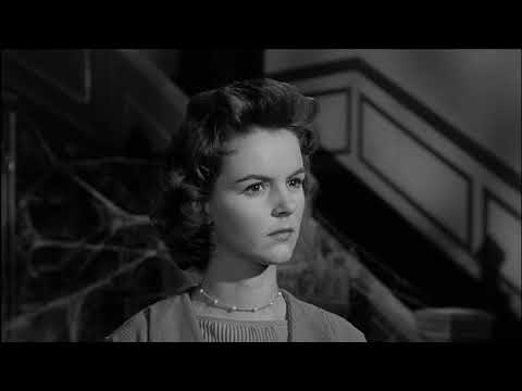 House on Haunted Hill (1959.) [1080p]...