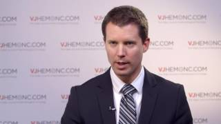 Bone imaging in multiple myeloma