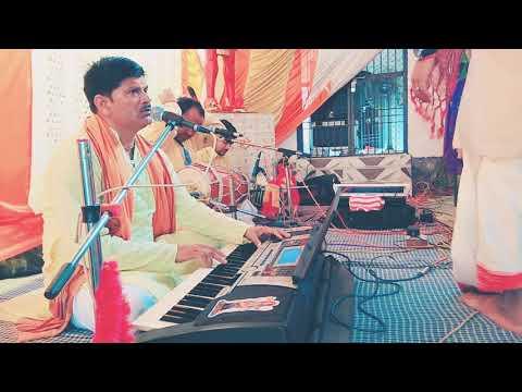Jata Mein Teri Gange biraje gal mundan ki Mala bhole baba bhajan
