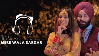 Mere Wala Sardar   Jugraj Sandhu   Ringtone   Download link