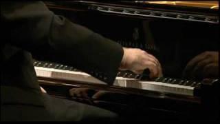 Denis Matsuev. P.Tchaikovsky Piano concerto №1 II.Andantino semplice.