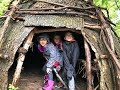 Greenburgh Nature Center with Animal Museum, Trails & Playground - Westchester, NY
