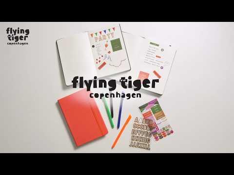 Do-It-Together Bullet Journal