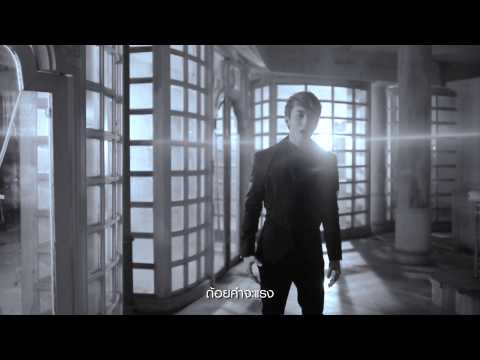 Natthew - ยิ่งฟัง ยิ่งเจ็บ [Oh Please] Thai Version [Official MV]