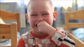 клип до слёз тронул (про детский дом)(ПОДПИСЫВАЙТЕСЬ НА МОЙ КАНАЛ!!! вот тут исполнитель http://commp3.ucoz.ru/load/muzyka/hip_hop_rap/rehp_pro_detskij_dom/4-1-0-271 Моя ..., 2013-03-13T15:03:09.000Z)